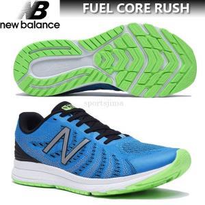 ニューバランス New Balance ランニングシューズ ...