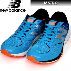 ランニングシューズ ニューバランス New Balance ...