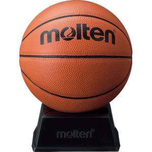 モルテン サインボール バスケットボール MRT-B2C501