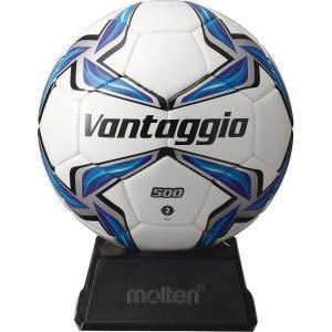 モルテン サインボール ヴァンタッジオ MRT-F2V500 ホワイト×ブルー