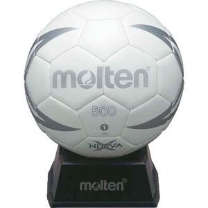 モルテン サインボール ハンドボール MRT-H1X500WS
