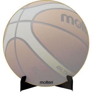 モルテン サイン色紙 バスケットボール MRT-XA0110B