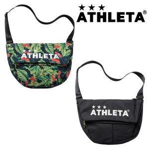 夏物セール ショルダーバッグ 28L ATHLETA-アスレタ スポーツバッグ/フットサルバッグ SALE/セール|sportskym