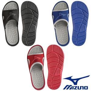MIZUNO-ミズノ リラックススライド シャワーサンダル/スポーツサンダル SALE/セール sportskym