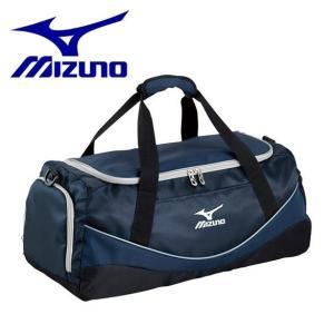 激安SALE ボストンバッグ Mサイズ 約35L MIZUNO-ミズノ スポーツバッグ/ショルダーバッグ SALE/セール sportskym