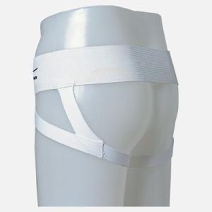 MIZUNO-ミズノ 一般/大人用 カップ式サポーター/ファールカップ 空手用品/空手グッズ sportskym 02