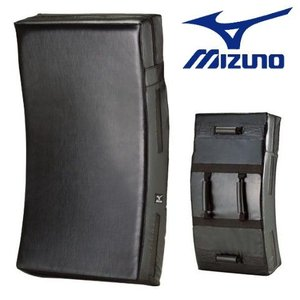 MIZUNO-ミズノ ビッグミット 大型タイプ (90cm×45cm) 空手用品/空手グッズ|sportskym