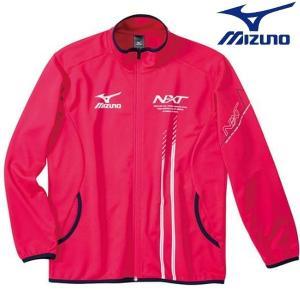 MIZUNO-ミズノ トレーニングジャケット/トレーニングウエア/ジャージ サッカーウェア/フットサルウェア SALE/セール|sportskym