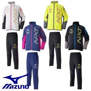 人気のNXTシリーズ N-XT ムーブクロスシャツ&パンツ上下セット トレーニングウェア/スポーツウェア 送料無料/SALE/セール|sportskym