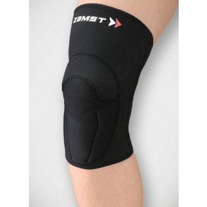 ZAMST-ザムスト 大人用 ZK-1 ひざサポーター/膝サポーター 左右兼用 スポーツアクセサリー/サポーター|sportskym
