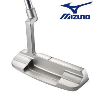 人気モデル T-ZOID - ティーゾイド RV-101 MIZUNO-ミズノ ゴルフクラブ/パター|sportskym