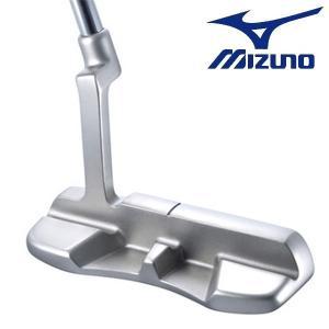 人気モデル T-ZOID - ティーゾイド RV-107 MIZUNO-ミズノ ゴルフクラブ/パター|sportskym