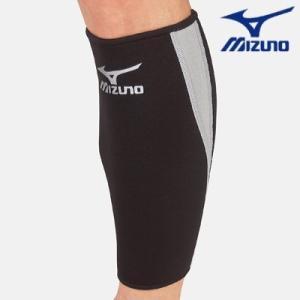 MIZUNO-ミズノ BIO GEAR-バイオギア ふくらはぎ用サポーター 左右兼用タイプ スポーツアクセサリー/サポーター|sportskym