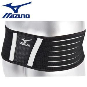 MIZUNO-ミズノ BIO GEAR-バイオギア 腰用サポーター スポーツアクセサリー/サポーター|sportskym