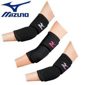 男女兼用ヒジ用 ヒジ/肘サポーター(1個入り) MIZUNO-ミズノ バレーグッズ/アクセサリー|sportskym