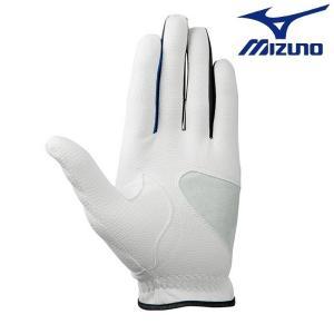 MIZUNO-ミズノ POWER ARC パワーアーク/左手 ゴルフ用品/手袋/小物 sportskym 02