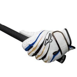 MIZUNO-ミズノ POWER ARC パワーアーク/左手 ゴルフ用品/手袋/小物 sportskym 03