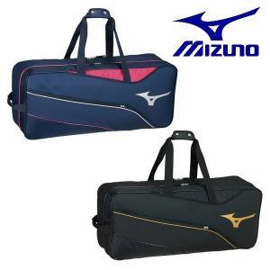 MIZUNO-ミズノ トーナメントバッグ/ラケットバッグ 約35L ラケットケース/テニス・ソフトテニス・バドミントンバッグ|sportskym