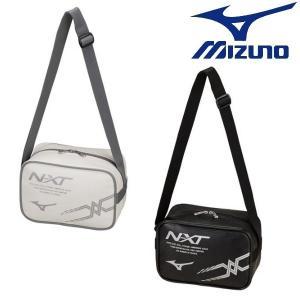 MIZUNO-ミズノ ショルダーバッグ Sサイズ ラケットケース/テニス・ソフトテニス・バドミントンバッグ sportskym