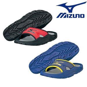 MIZUNO-ミズノ スポーツサンダル/シャワーサンダル サンダル/スポーツサンダル sportskym