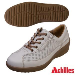 Achilles-アキレス レディース/女性用 SOLBO ソルボ スタンダード 034 アウトドアシューズ/ウォーキングシューズ|sportskym