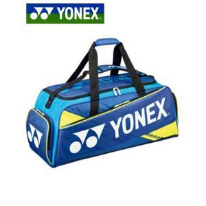 YONEX-ヨネックス PRO series ツアーバッグ ラケットバック/テニス・ソフトテニス・バドミントンバッグ|sportskym