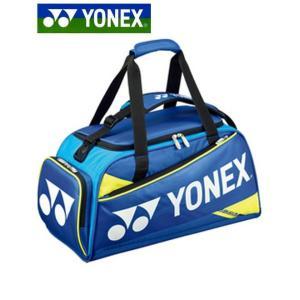 YONEX-ヨネックス PRO series 中型ボストン ラケットバック/テニス・ソフトテニス・バドミントンバッグ sportskym