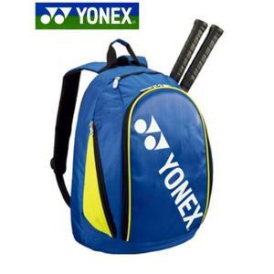 YONEX-ヨネックス PRO series バックパックラケットバック/テニス・ソフトテニス・バドミントンバッグ sportskym