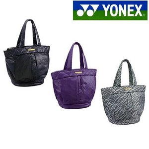 YONEX-ヨネックス COMPACT series トートバッグ(テニス1本用) ラケットバック/テニス・ソフトテニス・バドミントンバッグ sportskym