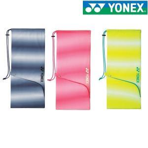 YONEX-ヨネックス ラケットケース L テニス2本用 ラケットバック/テニス・ソフトテニス・バドミントンバッグ sportskym