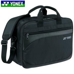 YONEX-ヨネックス ショルダーバッグ/ショルダーバック ラケットバック/テニス・ソフトテニス・バドミントンバッグ|sportskym