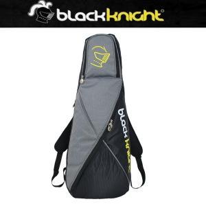 blackknight-ブラックナイト ラケットバッグ/スポーツバッグ バドミントンバッグ/バドバッグ sportskym