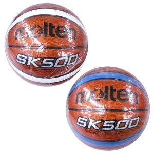 molten-モルテン 限定モデル バスケットボール ミニバス用 5号球 バスケットボール/バスケットボール用品|sportskym