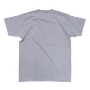 激安SALE 蛍光プリント半袖Tシャツ bonera-ボネーラ フットサルウェア/サッカーウェア|sportskym|02