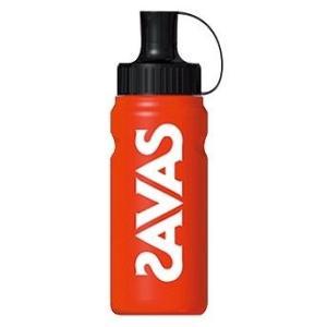 500ml用 ザバス スクイズボトル (500ml用) SAVAS-ザバス サプリメント/プロテイン/アクセサリー|sportskym