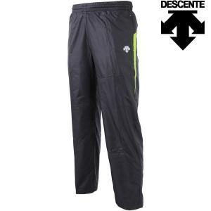 DESCENTE-デサント ウインドブレーカーパンツ/ウインドブレーカーパンツ/トレーニングパンツ/トレーニングウエア サッカーウェア/フットサルウェア SALE|sportskym