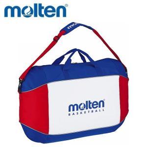 molten-モルテン ボールバッグ バスケットボール6個入れ用 バスケットボール用品/ボールケース sportskym