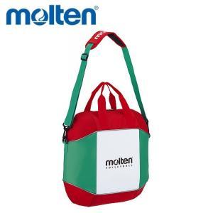 molten-モルテン ボールバッグ バレーボール4個入れ用 バレーボール用品/ボールケース sportskym