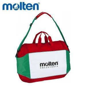 molten-モルテン ボールバッグ バレーボール6個入れ用 バレーボール用品/ボールケース sportskym