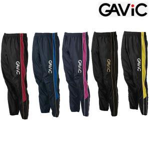 GAVIC-ガビック ピステパンツ/ピステ フットサルウェア/サッカーウェア sportskym