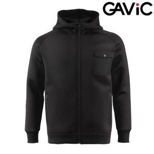 GAVIC-ガビック エアーテックパーカー/スウェットパーカー フットサルウェア/サッカーウェア|sportskym