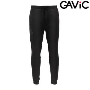 GAVIC-ガビック エアーテックスウェットパンツ/スウエットパンツ フットサルウェア/サッカーウェア|sportskym