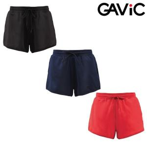 GAVIC-ガビック LADY'S/女性用 ストレッチショーツ/ショートパンツ スポーツウェア/トレーニングウェア|sportskym