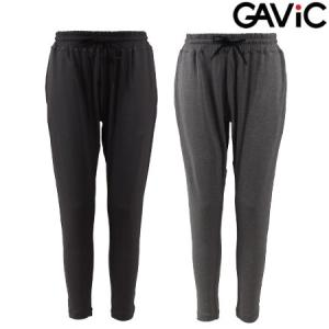 GAVIC-ガビック LADY'S/女性用 リラックステーパードパンツ スポーツウェア/トレーニングウェア|sportskym