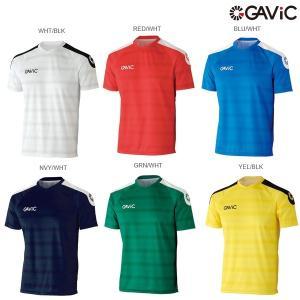 GAVIC-ガビック Jr/ジュニア/子供 AK 昇華プラクティストップ/プラクティスシャツ/プラシャツ フットサルウェア/サッカーウェア|sportskym