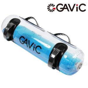 GAVIC-ガビック ウォーターバッグ/体幹トレーニンググッズ スポーツグッズ/トレーニングッズ|sportskym