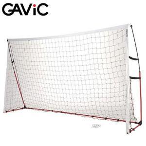 GAVIC-ガビック クイックゴール L 大型サッカーゴール フットサルグッズ/サッカーグッズ/トレーニング用品 sportskym
