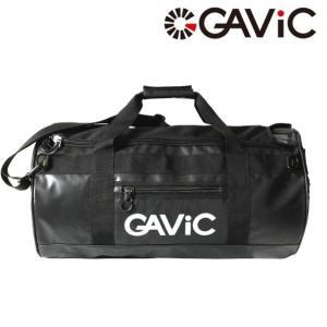 GAVIC-ガビック AK 3WAY ボストンバッグ/持つ・掛ける・背負うの3WAY スポーツバッグ/リュックサック|sportskym