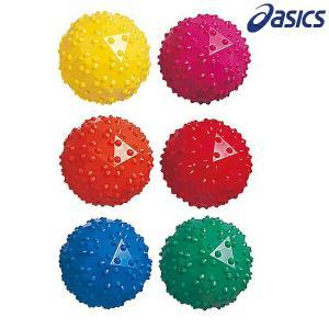 asics-アシックス グラウンド・ゴルフ室内用ボール グランドゴルフ/グラウンドゴルフ|sportskym