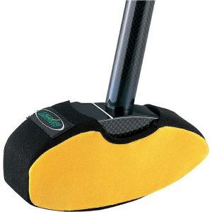 asics-アシックス 室内用クラブカバー グランドゴルフ/グラウンドゴルフ|sportskym